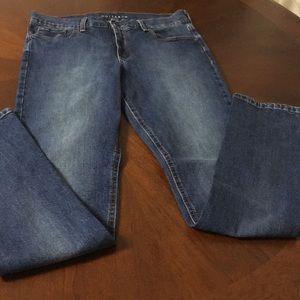 Mott&Bow Jeans